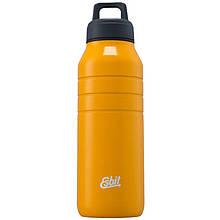 Фляга Esbit DB680TL (0.68 л), жовта