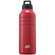 Фляга Esbit DB1000TL (1.0 л), червона