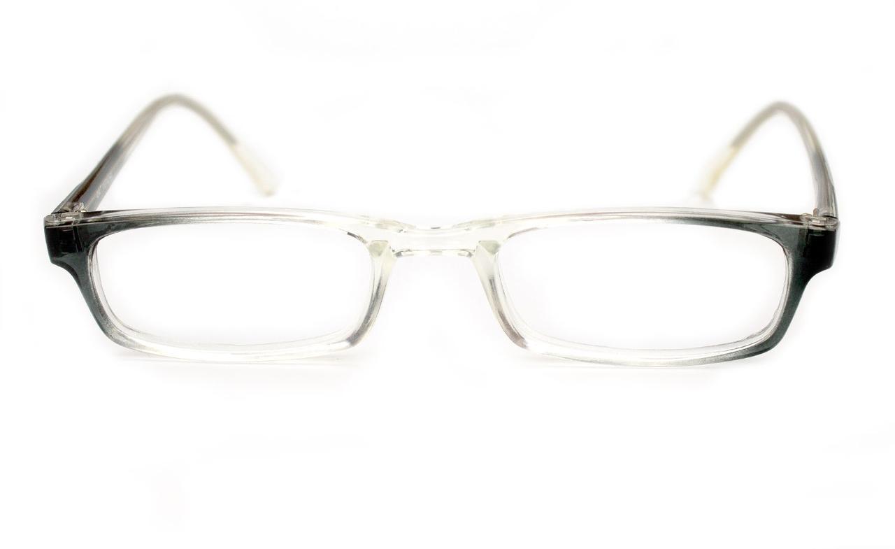 Чоловічі окуляри ФАТ НОВЕ