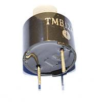 Бузер с генератором  5V TMB12A05  Китай