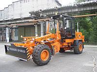 Новый автогрейдер ГС-10.01 продажа/купить в Украине