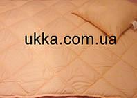 Одеяло с подушкой комплект детский  ТЕП