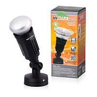 Светильник в сад Wolta Jack WSL211 E27 IP44 для лампы рефлекторного типа, фото 1