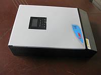 RITAR 4000W 3200Вт инвертор для солнечных панелей преобразователь