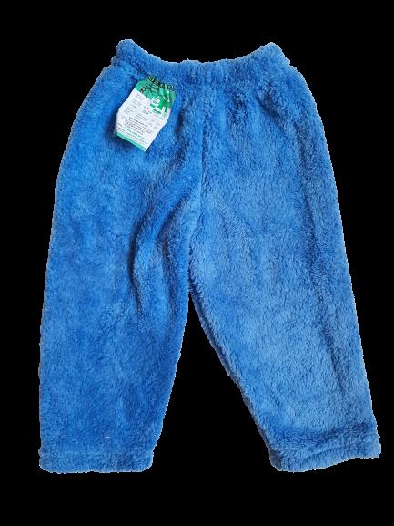 Штаны детские махровые для мальчика и девочки размер 56. От 3шт по 25грн