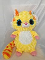 Yoohoo Тигр