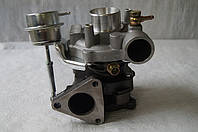 Турбина / VW Passat B4 1.9 TDI / Golf III 1.9 TDI, фото 1