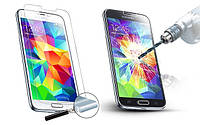 Защитное стекло для смартфонов GALAXY S3 mini/i8190