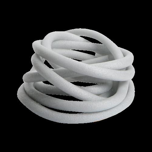 Жгут уплотнительный ППЭ для изоляции швов и стыков 10 мм