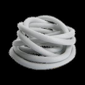 Джгут ущільнювальний ППЕ для ізоляції швів і стиків 50 мм