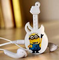 MP3 плеер 026 ГИТАРА