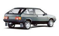 Автозапчастини ВАЗ 2108-21099, 2113-2115
