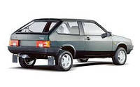 Автозапчасти ВАЗ 2108-21099, 2113-2115