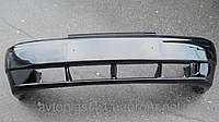 Бампер ВАЗ 2110  ОКРАШЕННЫЙ ВСЕ ЦВЕТА ВНАЛИЧИИ передний задний