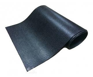 Защитный коврик OMA FITNESS (120×60)