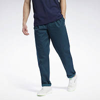 Мужские брюки Reebok Classics Teamsport Golf Twill (Артикул:GS1667)