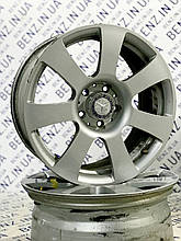 Диски Mercedes W221 R17, 5*112 A2214010202