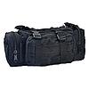 Рюкзак тактичний Molle M-03 6 л 35см х 18см х 10см / Військова сумка, фото 2