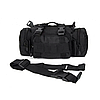 Рюкзак тактичний Molle M-03 6 л 35см х 18см х 10см / Військова сумка, фото 3