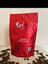 Кава Справжня RedBlack coffe 100г