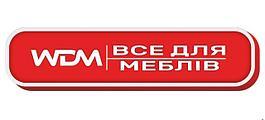"""""""Все Для Меблів""""Увага!Скоро магазин змінить адресу на vse-dlya-mebliv.com.ua"""