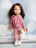Кукла Паола Рейна Мали шарнирная 32 см Paola Reina 04850