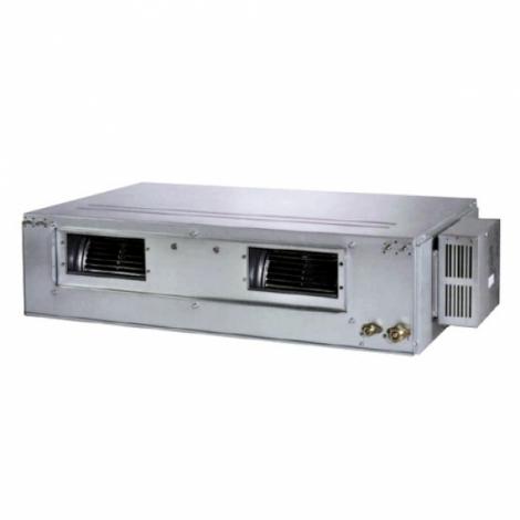 Кондиціонер канальний Mitsushito DMK96HRS1/UMC96HS1 On-Off