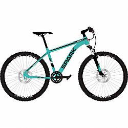 Велосипед SPARK JAGER 20 (колеса - 29'', алюминиевая рама - 20'', цвет на выбор) БЕСПЛАТНАЯ ДОСТАВКА
