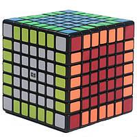 Игрушка-головоломка Кубик 7x7x7 Aofu GT black, MoYu (MYAFGT02)