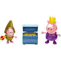 Принцесса Пеппа и Сэр Джордж Голд, серия Принцесса eppa (05866-4)