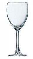 Бокал для вина 300 мл Arcoroc Allegresse L0042