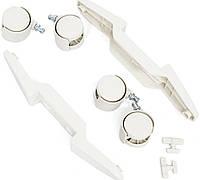 Комплект ножек для электроконвекторов Applimo (2 шт)