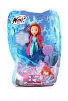 Зимняя магия Блум Winx (IW01101401)