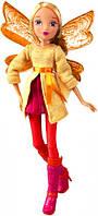 Зимняя магия, Стелла, кукла 27 см. WinX (IW01101403)