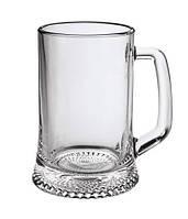 Кружка для пива 500 мл Arcoroc Dresden H5334