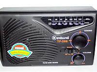 Радиоприемник FM AM TF-268