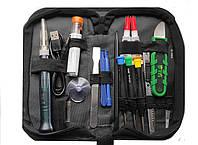 Паяльник USB набор инструментов для ремонта телефонов, фото 1