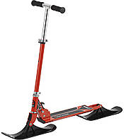 Скутер-снегокат Stiga Snow Kick