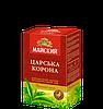 Чай черный Майский Царська корона , 85 гр