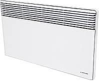 Обогреватель электрический Applimo Euro Plus 2 кВт с электронным термостатом
