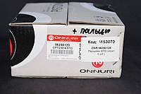 Поршни Ланос 1.5  STD Onnuri