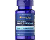 DHEA 50 mg 50 tab
