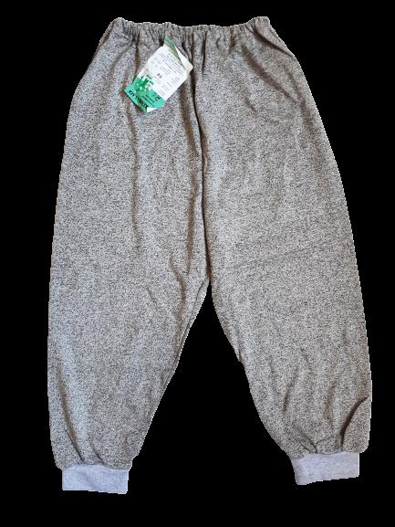 Штани дитячі спортивні для хлопчика розмір 60.