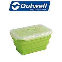 Контейнер для продуктов Outwell L