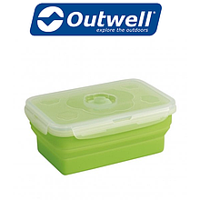 Контейнер для продуктов Outwell M