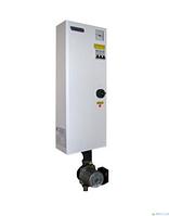 Электрический настенный котел ТермоБар Ж7-КЕП-6,0Н