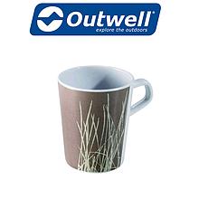 Пластикова гуртка Outwell AVANTGARDE