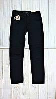 Котонові штани для хлопчика Угорщина, фото 1