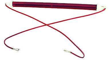 Інфрачервона лампа для сушіння авто G. I. Kraft LK-15130