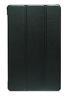 Чохол на планшет SA P610/P615 Tab S6 Lite 10.4 black BeCover, фото 1